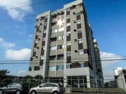 Apartamento para alugar com 3 dormitórios em Bom retiro, Joinville cod:5648