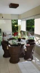 Apartamento para Venda em Mata de São João, Costa do Sauípe, 3 dormitórios, 1 suíte, 2 ban