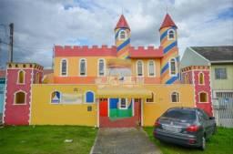 Escritório à venda em Uberaba, Curitiba cod:131290