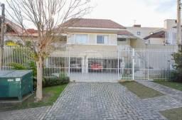 Casa à venda com 4 dormitórios em Guabirotuba, Curitiba cod:136736