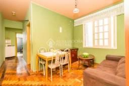Apartamento para alugar com 2 dormitórios em Cidade baixa, Porto alegre cod:316111