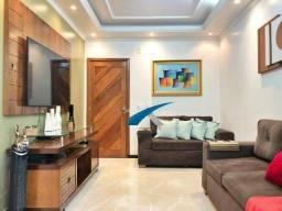 Apartamento à venda 3 quartos N. Senha da Glória/BH