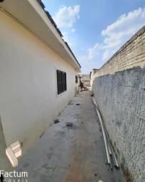Casa residencial para Locação Cidade Jardim II, Americana