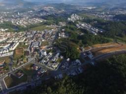 Terrenos em área nobre de Jaraguá do Sul