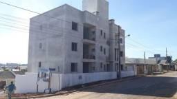 Cod 2168 Imperdível Apartamento 02 dormitórios Bairro Efapi !!!!!!!!!