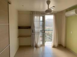 Apartamento para alugar com 2 dormitórios em Itaipava, Petrópolis cod:4359