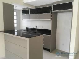 Apartamento à venda com 3 dormitórios em Córrego grande, Florianópolis cod:425
