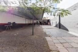 Terreno para alugar em Cristal, Porto alegre cod:LU431154