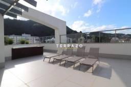 Apartamento com 1 dormitório, 52 m² - venda por R$ 315.000,00 ou aluguel por R$ 1.250,00/m