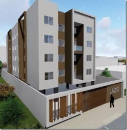 8124   Apartamento à venda com 1 quartos em SÃO CRISTÓVÃO, CASCAVEL