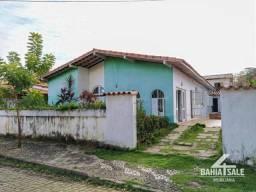 Casa com 3 dormitórios para alugar, 200 m² por R$ 3.500/mês - Pituba - Salvador/BA