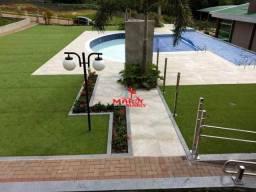 8021 | Terreno à venda em Gleba Patrimônio Iguatemi, Mandaguaçu
