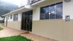 8292 | Apartamento para alugar com 3 quartos em Vila Bosque, Maringá