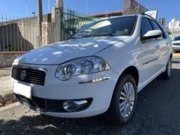 Fiat palio weekend 2011 1.4 mpi attractive weekend 8v flex 4p manual