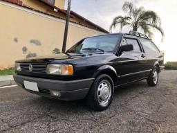 Vw parati cl 1.8 c/ direção hidráulica 1993