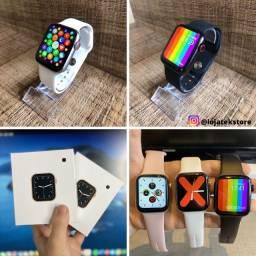 Smartwatch Iwo 12 lite Original - Promoção