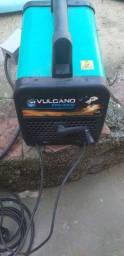 Solda Vulcano 3200