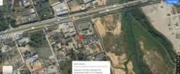 Área para Locação, Santa Luzia