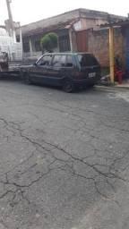 Uno 92/93 - 1993
