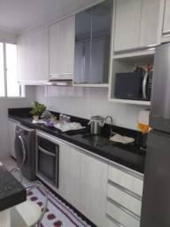 8337 | Apartamento para alugar com 2 quartos em Pq. Do Japão, Maringá
