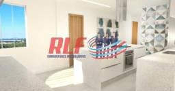 Apartamento à venda com 3 dormitórios em Glória, Rio de janeiro cod:RLAP30235