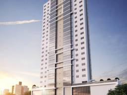 Apartamento à venda em Centro, Balneário camboriú cod:2856