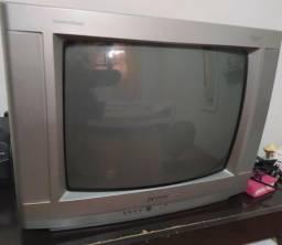 TV Mitsubishi 20'