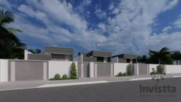 Casa com 3 quartos à venda, Casa 02 - Plano Diretor Sul - Palmas/TO