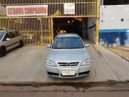 Chevrolet astra sedan 2.0 8v Advantage - 2007