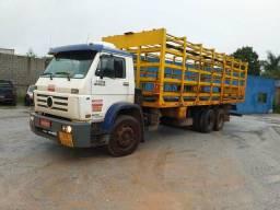 Vendo caminhão 2429 - 2013