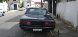 Opala Comodoro SL/E 1988 - 1988