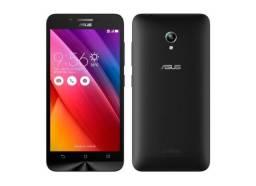 Celular Smartphone Asus Zenfone Go 16gb