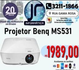 Projetor - Data Show