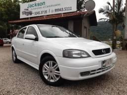 Astra GL sedã 1.8 completo - 1999 - 1999