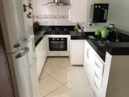 Ótimo apartamento e cômodos comerciais em Valparaiso/GO