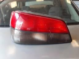 Lanterna traseira Peugeot 306