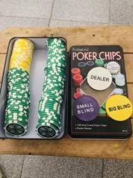 Kit Poker