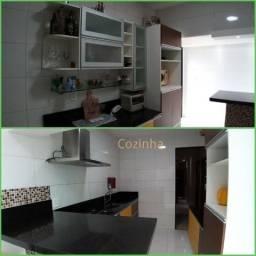 Grande Oportunidade casa Santo Antônio