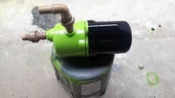 Bomba d'água schineider