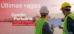 Cursos de operações portuárias