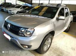 Renault Duster Oroch 2.0 2018 - 2018