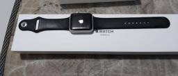 Apple Watch Series 3 42 mm GPS