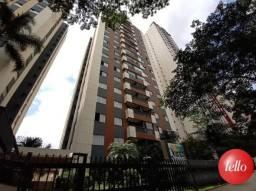 Apartamento para alugar com 3 dormitórios em Tatuapé, São paulo cod:25433