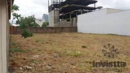 Terreno à venda, 640 m² por R$ 299.000 - 103 Sul - Palmas/TO