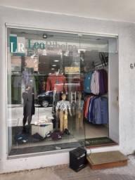 Loja Centro Macaé - pertinho do Calçadão