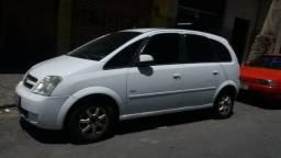 Vende-se Meriva 2006 - 2006
