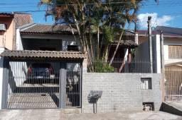 Ótima Casa 3 Dormitórios, 98 m², bairro Primavera, Esteio