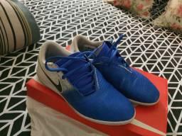 Chuteira Nike original 39 n