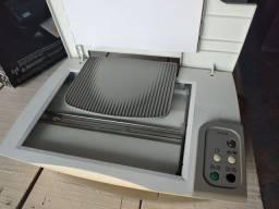 Impressora Deskjet HP 3050