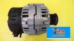 Título do anúncio: Auto peças-retifica de motores -oficina mecanica-wats 981 60 08 71